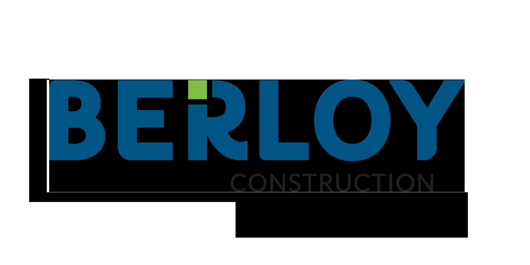 Berloy Construction